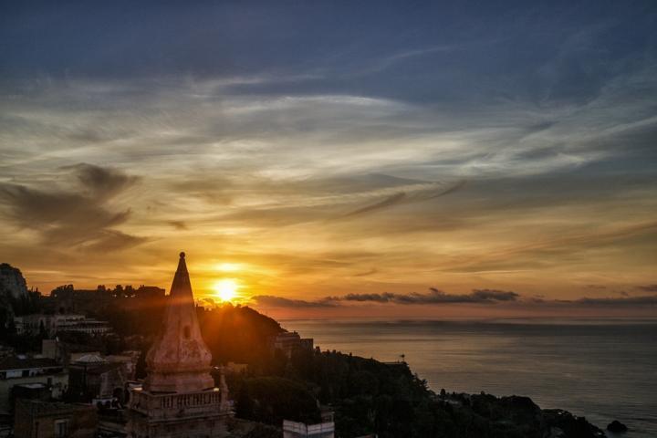 Farewell Sicily-3