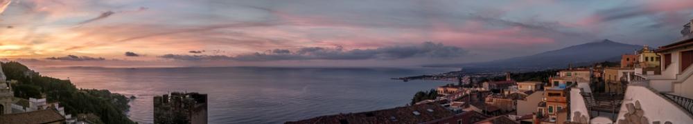 Farewell Sicily-5