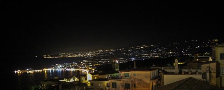 Farewell Sicily-6