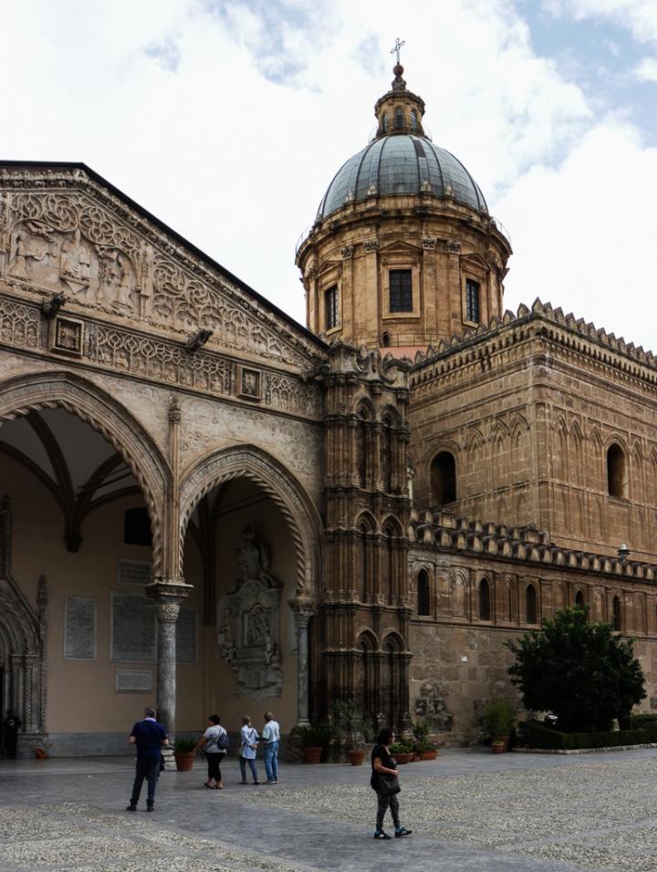 Palermo-2