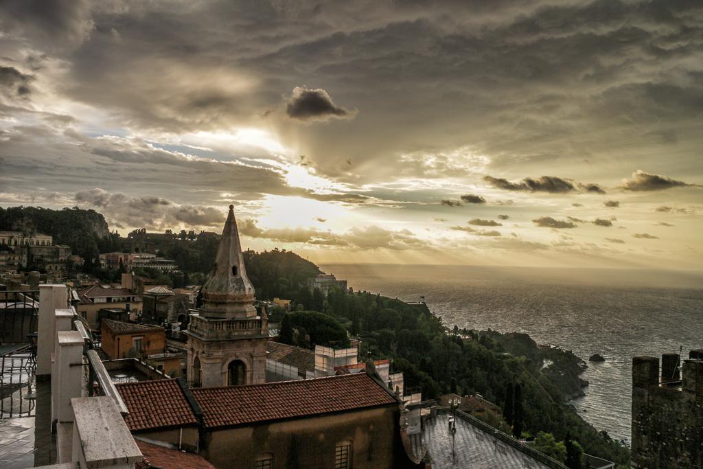 Taormina-12
