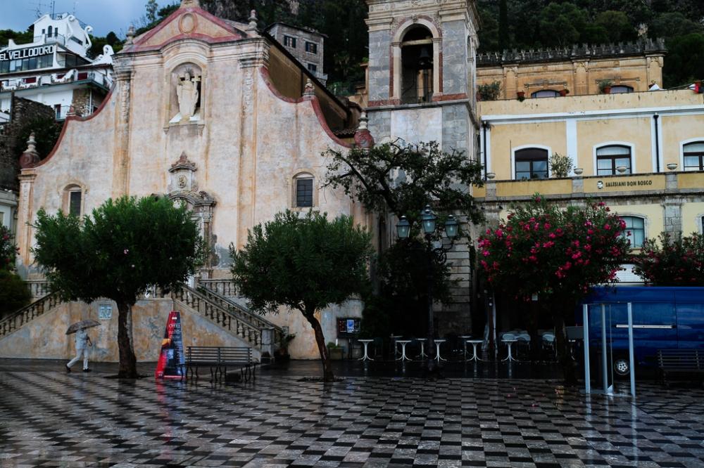 Taormina-3