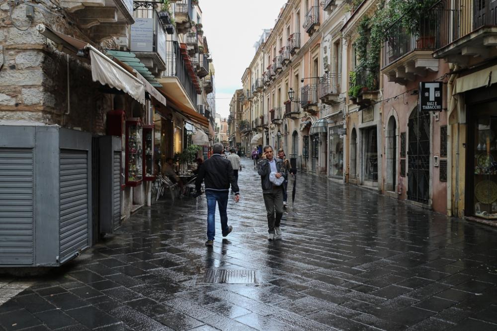 Taormina-5