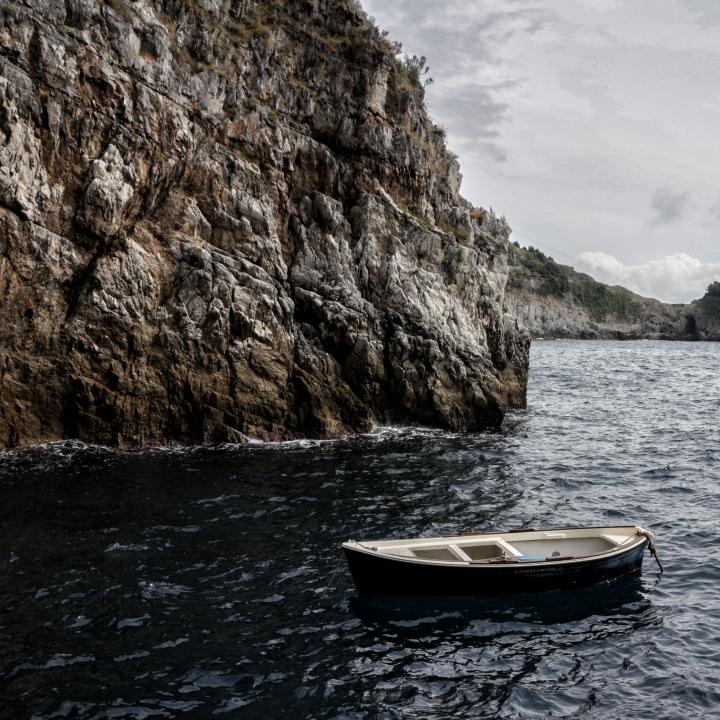 The Amalfi Coast-11
