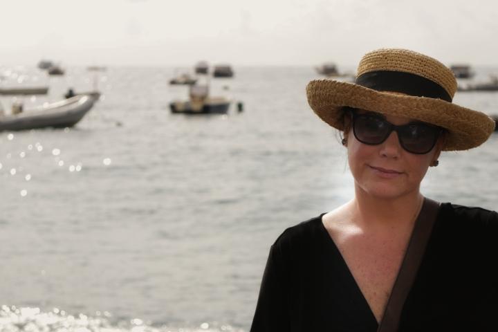 The Amalfi Coast-12