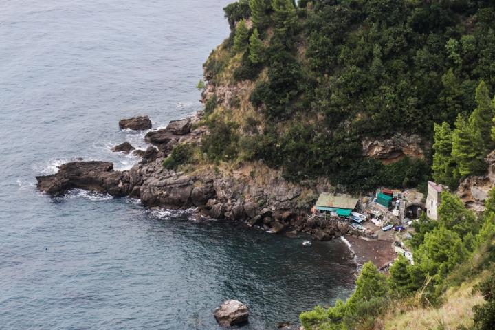 The Amalfi Coast-19