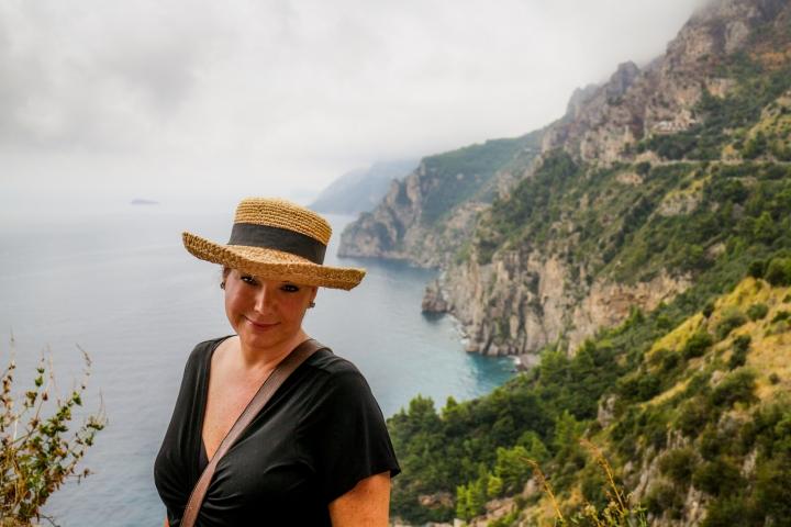 The Amalfi Coast-20