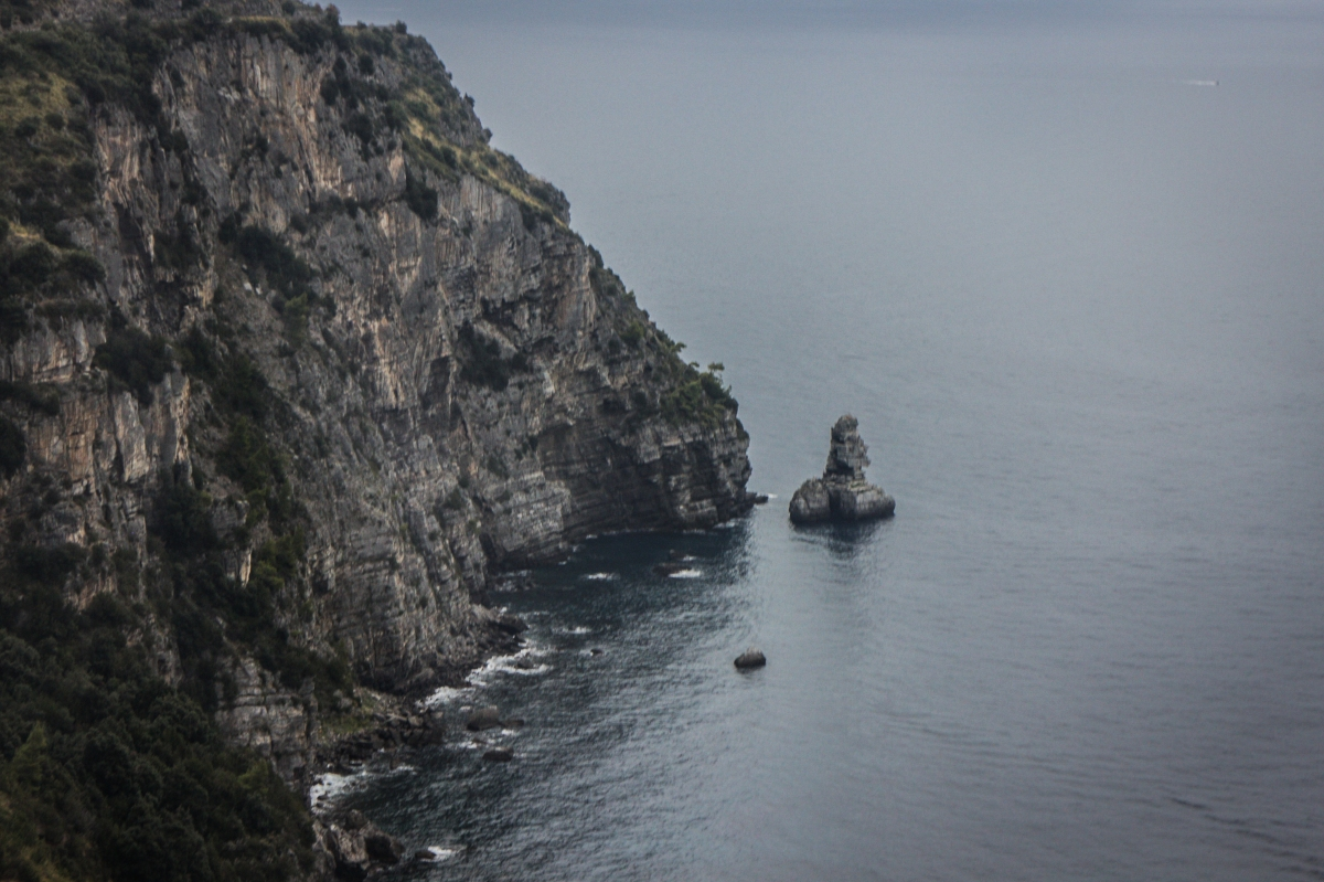 The Amalfi Coast-23