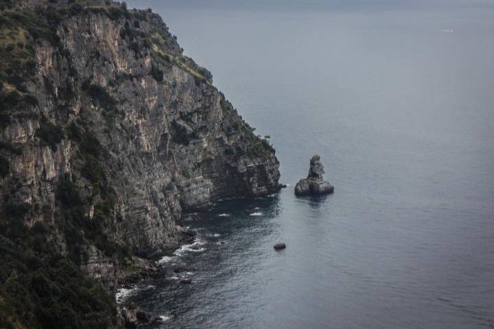 The Amalfi Coast-23