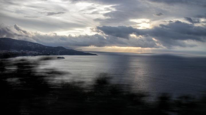 The Amalfi Coast-24